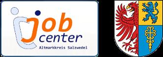 jobcenter Altmarkkreis Salzwedel